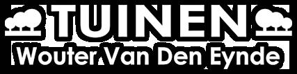 Wouter Van den Eynde